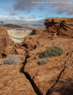 Antelope Canyon Sunday 7D-10