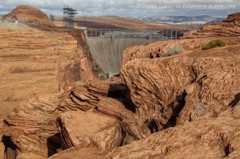 Antelope Canyon Sunday 7D-11