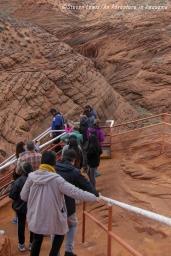 Antelope Canyon Sunday 7D-12