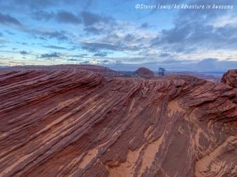 Antelope Canyon Sunday 7D-2