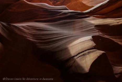 Antelope Canyon Sunday 7D-29