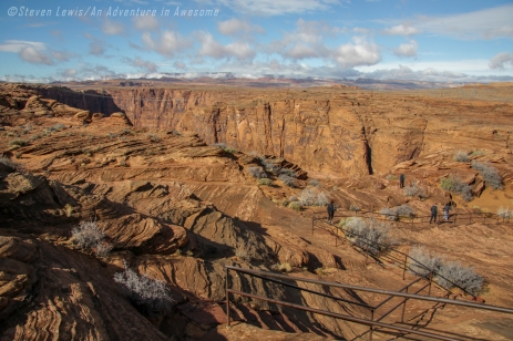 Antelope Canyon Sunday 7D-3