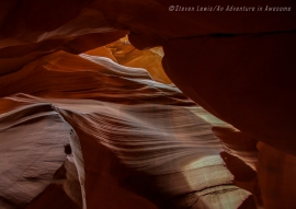 Antelope Canyon Sunday 7D-30