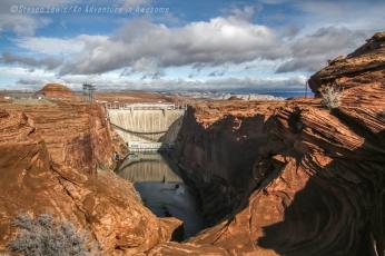 Antelope Canyon Sunday 7D-32