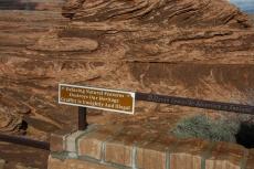 Antelope Canyon Sunday 7D-6