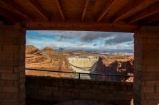 Antelope Canyon Sunday 7D-7