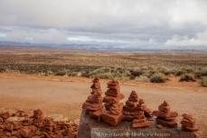 Antelope Canyon Sunday-8