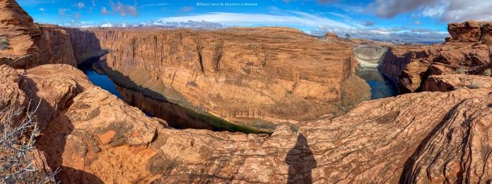 Antelope Canyon Sunday iPhone-2