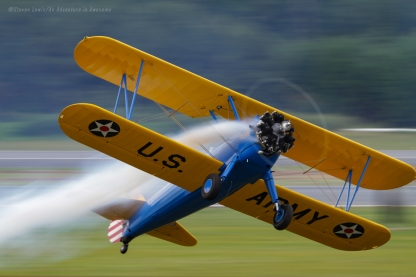 John Mohr at NAS Oceana 9/16/2012 Canon 7D EF 500mm F/4L Mk II 1/40th @ F/11