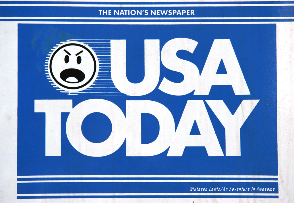 usa today resized for post